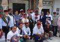 Tunis : La céramique réunit artistes et public à la zaouia Sidi Kacem Jellizi
