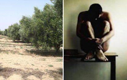 Guerre des gangs à Souassi : Un homme de 22 ans enlevé et violé