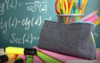 Officiel : Les cours particuliers interdits aux enseignants en fonction