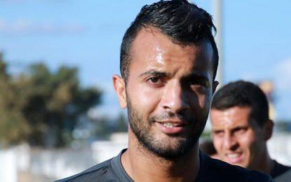 Football-Ligue 1 : L'Espérance tenue en échec par le Stade tunisien