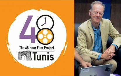 Concours : 48 Hour Film Project ou faire du cinéma autrement