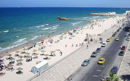 Les conditions de la reprise du tourisme en Tunisie