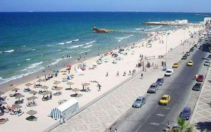 Tunisie-Tourisme: Les TO Britanniques parient déjà sur 2019