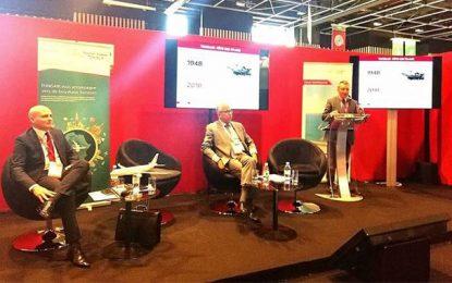 Tunisair espère atteindre l'équilibre financier en 2020