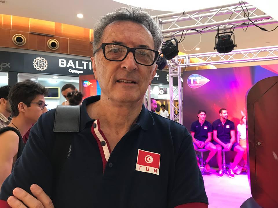 Tunisie-Telecom-Volley-Geant-7.jpg