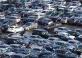 Les prix des voitures populaires après la baisse annoncée