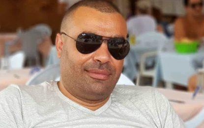 Accusé de racket, Walid Zarrouk de nouveau placé en détention