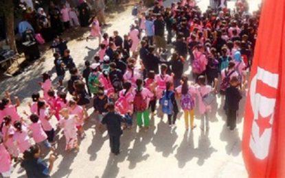 Tunisie : Calendrier des jours fériés et vacances de l'année scolaire 2019-2020