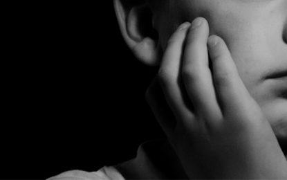 Un élève de 11 retrouvé pendu à Sidi Bouzid : La piste du suicide privilégiée