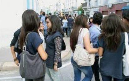 Gabès : La vérité sur l'affaire du tablier «mi-cuisses» pour les filles