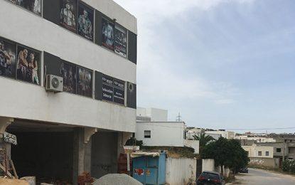 Mnihla : Constructions illégales avec la «bénédiction» des autorités locales