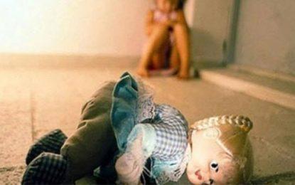 Zarzis : Un «omda» accusé du viol d'une fillette de 4 ans !