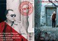 Le cinéaste iranien Abbas Kiarostami à l'affiche du Ciné-Club de Tunis
