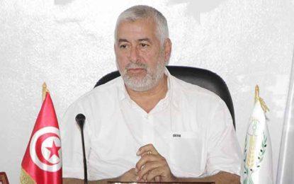 Abdelmajid Zar : Il n'y a pas un grand manque de lait sur notre marché