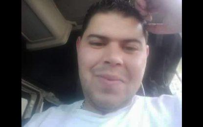 Kairouan : Fauché hier par un chauffard, Wassim succombe à ses blessures