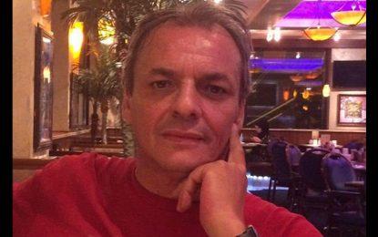 Pays-Bas : Décès de l'organiste tunisien Adnane Harakati