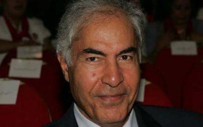 Savoir et du développement : Congrès constitutif de la FISDHI à Tunis