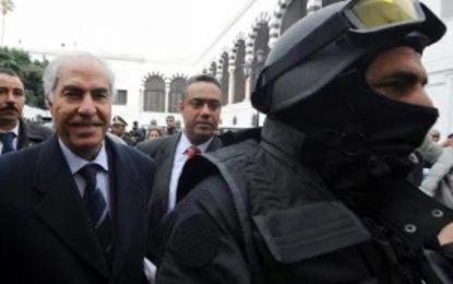 Zarzis : Manifestation, vendredi, en soutien à Ahmed Friaâ
