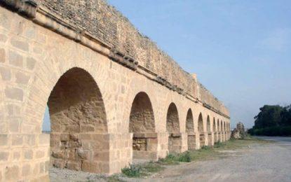 Des pistes pour mieux préserver et exploiter le patrimoine archéologique