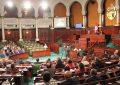 Obstacles et enjeux de la nouvelle législature 2019-2024