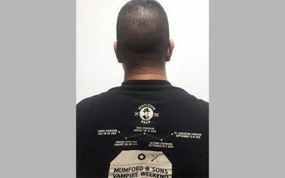 Un homme enlevé et violé à Tunis : Un 2e suspect arrêté
