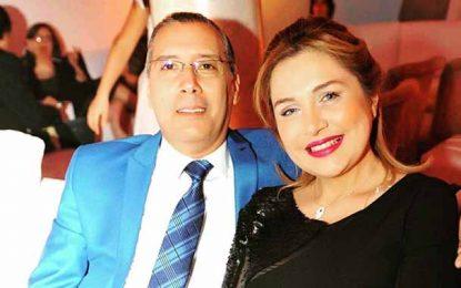 Tunisie-Corruption : Saloua Bsaies clame l'innocence de son mari