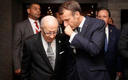 Bloc-notes : Pour une Francophonie politique et diplomatique !