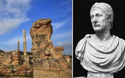 Carthage : Le général Hannibal Barca aura son monument