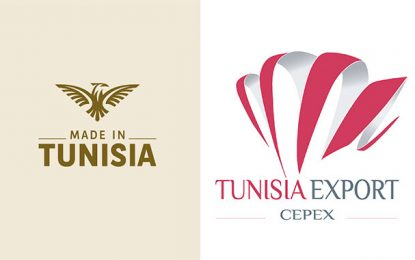 Le Cepex met en avant les singularités du «made in Tunisia»