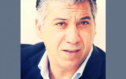 Justice : L'ancien footballeur Chokri El Ouaer interdit de voyage