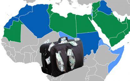 Dictature, démocratie et corruption dans le monde arabo-musulman…