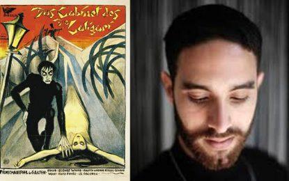La Cinémathèque Tunisienne se penche sur le cinéma et la folie