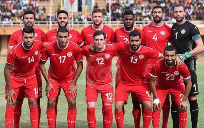 CAN209-Firas Bali : «Les joueurs tunisiens seront en meilleure condition physique face au Mali»