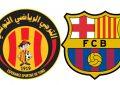 L'Espérance jouera le Barça en match gala du centenaire