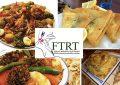 Tunis : Concours des meilleurs chefs de cuisine tunisiens à Sidi Dhrif