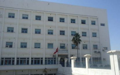 Tunis : Un institut supérieur fermé à cause d'une bagarre entre deux étudiantes