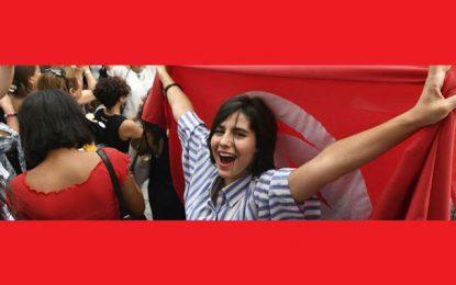 Tunisie : L'héritage égalitaire entre les hommes et les femmes continue d'agiter le débat