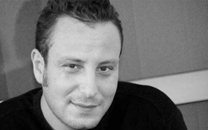 Film interdit de tournage à Kébili : Le producteur livre une autre version