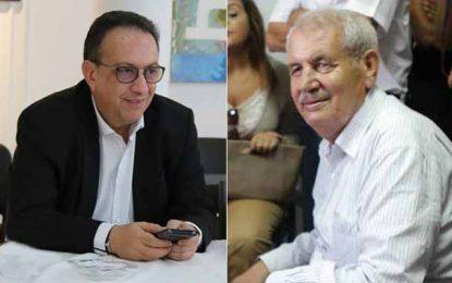 Nidaa Tounes : Ben Ahmed compare Caïd Essebsi à Gorbatchev