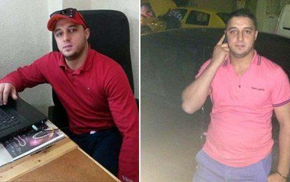Manouba : Meurtre à Douar Hicher lors d'une soirée arrosée