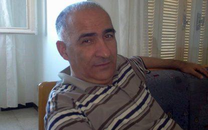 Tunisie : Décès du journaliste économique Hassine Bouazra
