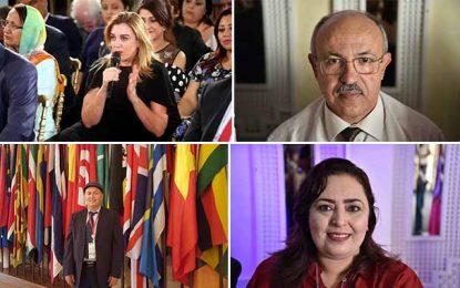 Assemblée : Quatre députés Nidaa rejoignent la Coalition nationale