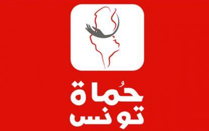 Demain, annonce de la naissance de Houmet Tounes, un mouvement civil indépendant