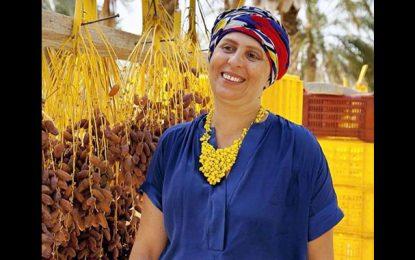 Deyma Dattes : Enterrement d'Ines Boujbel, aujourd'hui, à Gammarth