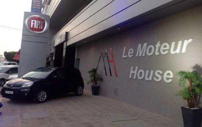 Auto : Italcar inaugure sa deuxième agence agréée à Sfax