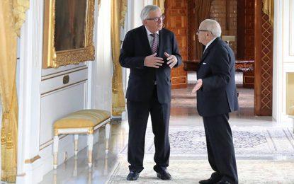 Blanchiment de capitaux : La Tunisie retirée de la liste noire