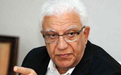Al-Massar dément sa participation au prochain gouvernement