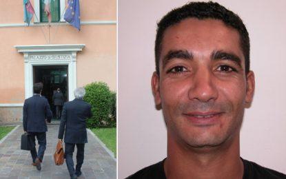 Réouverture du procès du meurtre d'un Tunisien en Italie