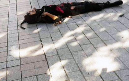 Après l'attentat de Tunis : De la difficulté d'être jeune en Tunisie