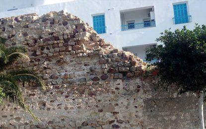 Atteinte au patrimoine : Les démolisseurs sévissent à La Goulette